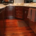 Kitchens-04
