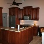 Kitchens-25