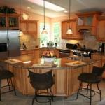 Kitchens-29