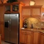 Kitchens-32
