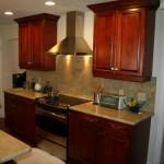 Kitchens-34