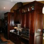 Kitchens-36