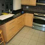 Kitchens-41
