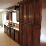 Kitchens-44