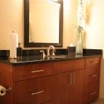 Bathrooms_01