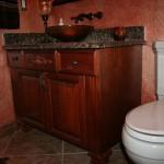 Bathrooms_06