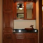Bathrooms_10