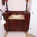 Bathrooms_18